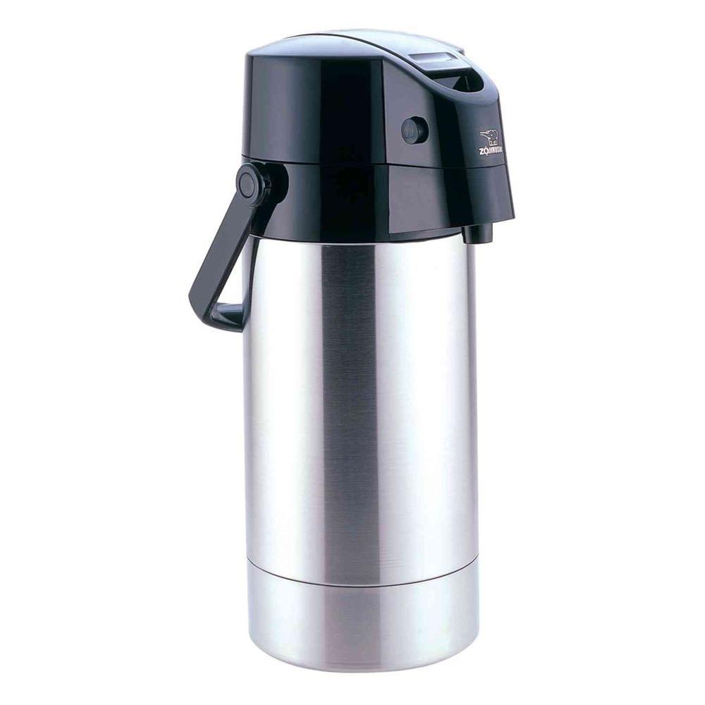 Airpot Coffee Urn