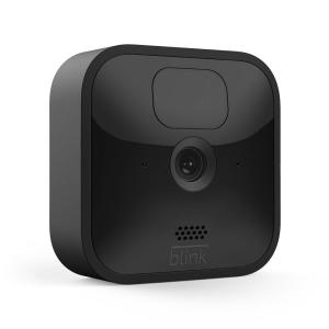 Wireless Outdoor 1-Camera System
