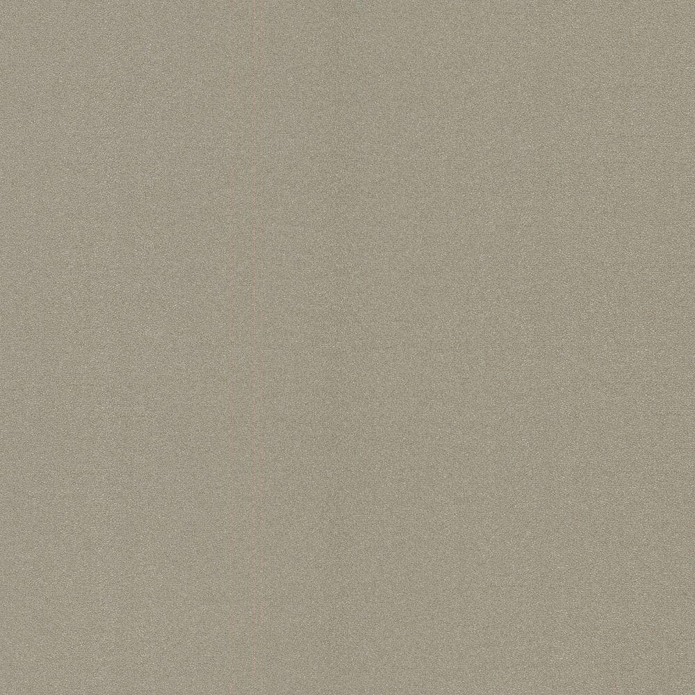 Sand Taupe Subtle Texture Wallpaper
