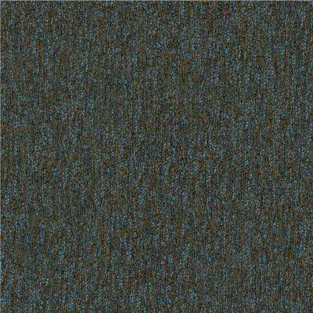 Carpet Sample - Key Player 20 - In Color Genie Bottle 8 in. x 8 in.