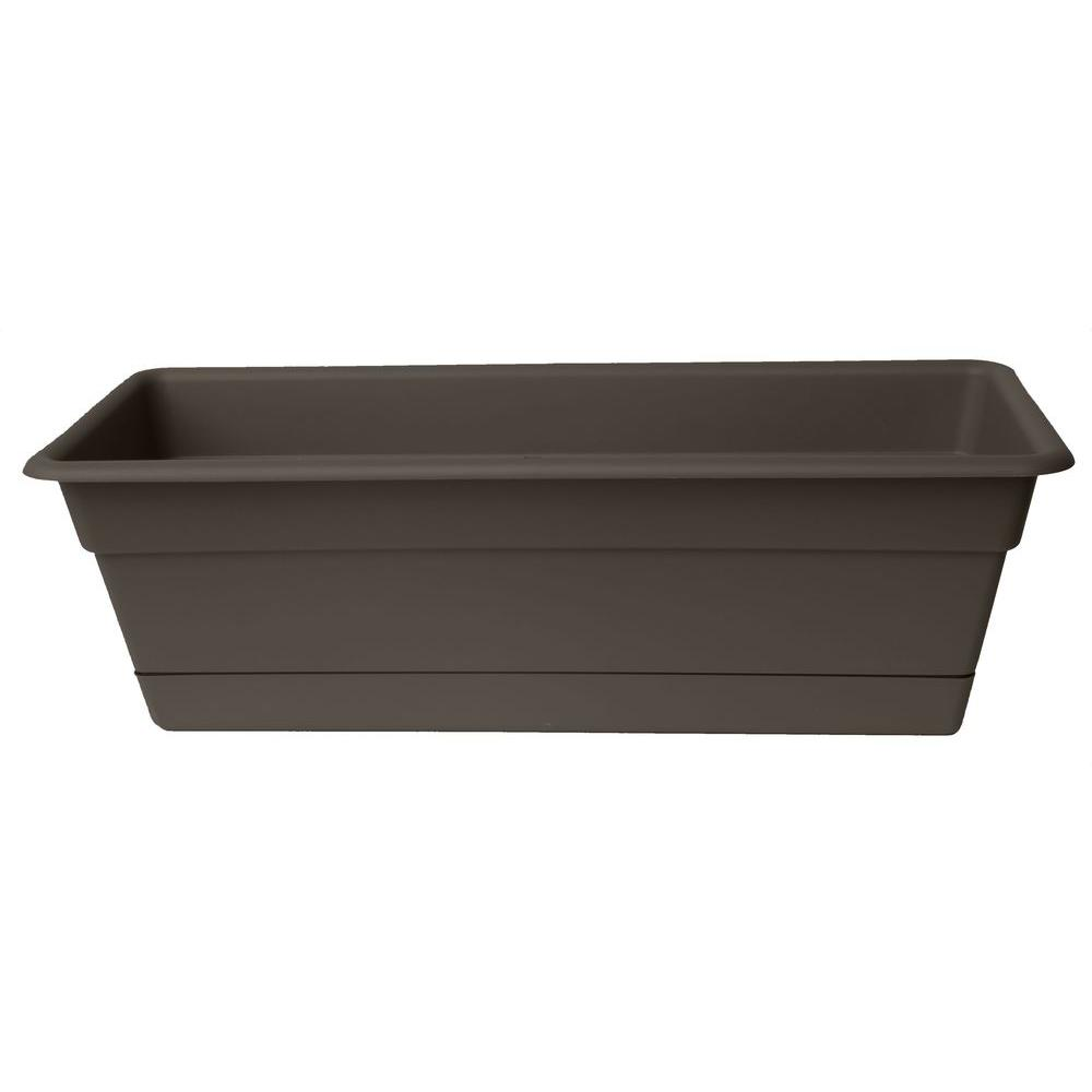 Planters The Home Depot