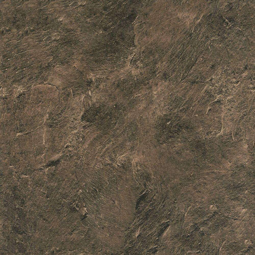 5 in. x 7 in. Laminate Sample in Himalayan Slate Scovato
