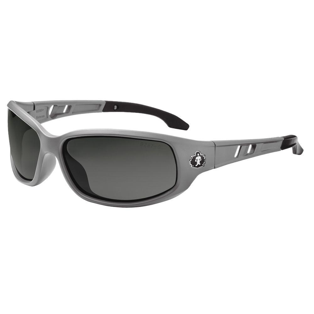 Skullerz Valkyrie Safety Glasses