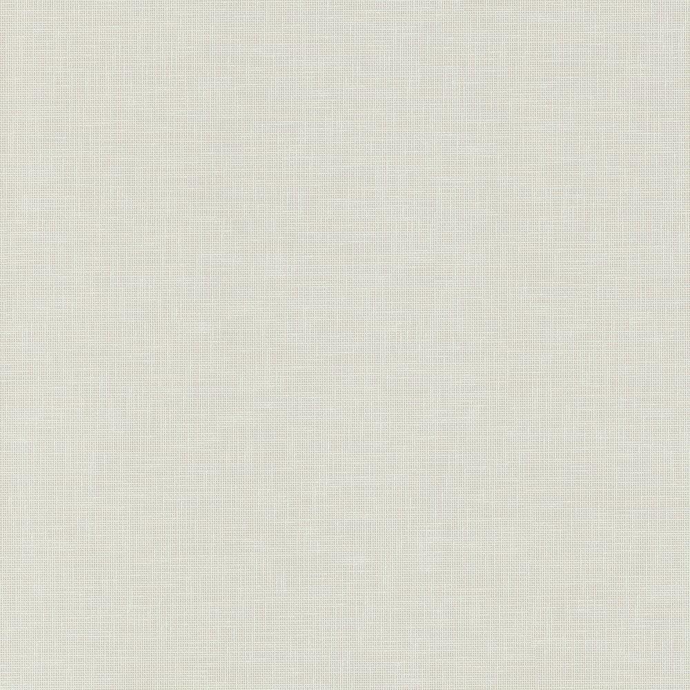 2 in. x 3 in. Laminate Sheet in Crisp Linen with