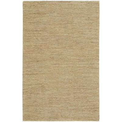 Mt. Pleasant Dune 9 ft. x 12 ft. Flat Area Rug