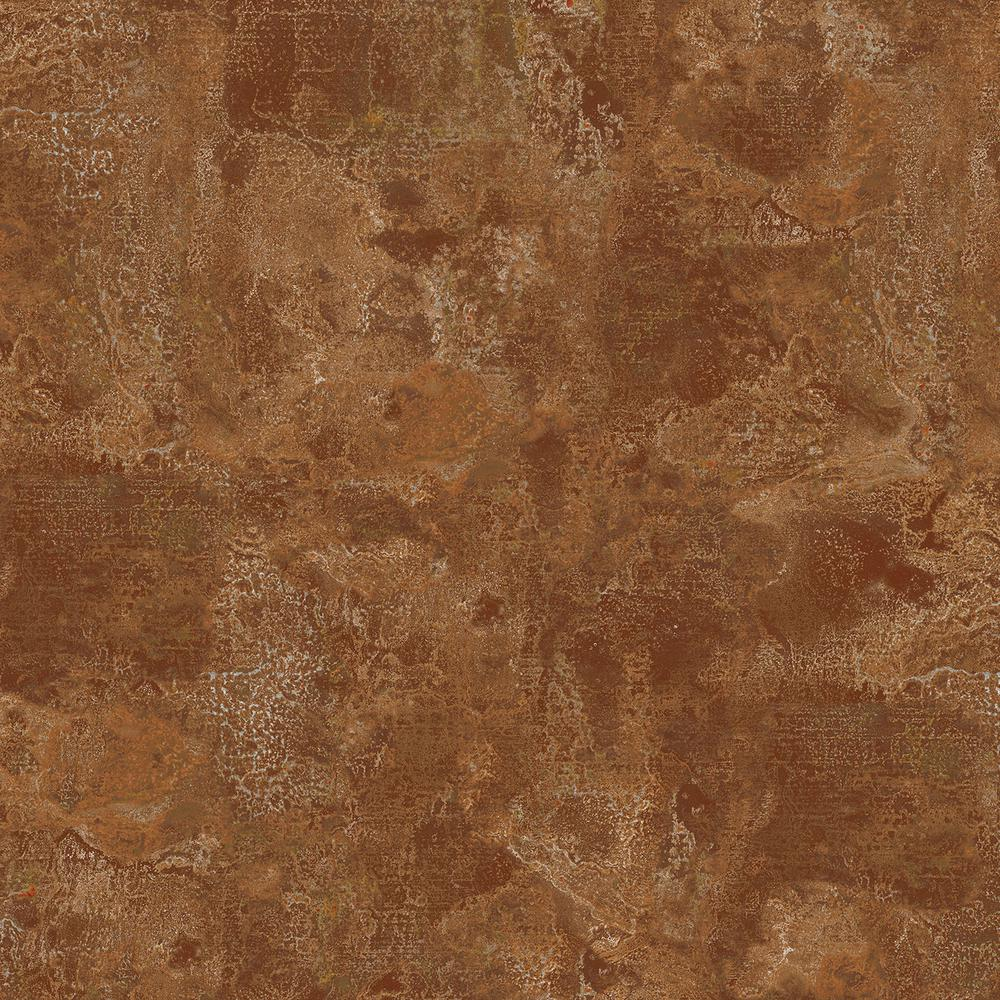 Laminate Sheet In Milwaukee Jct Copper With Virtual Design Antique