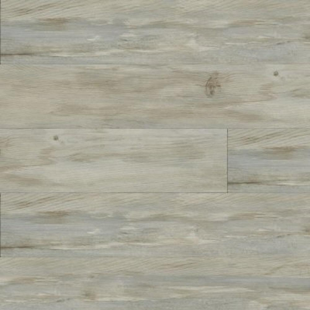 Bennington Lake Whitewashed Block Pine 12 Mm Thick X 496 In Wide 5079