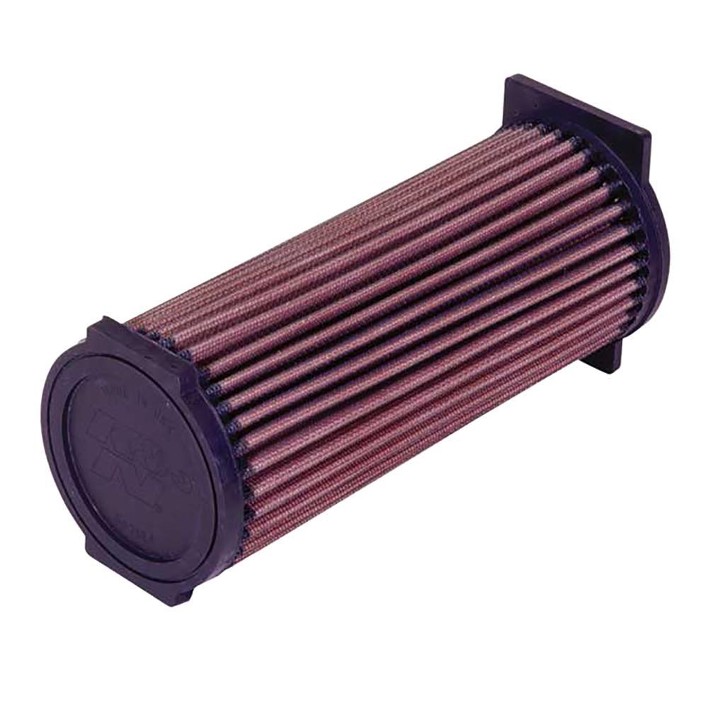 02-03 Yamaha YFM660 Grizzly 660 / 04-07 & 09-13 YFM350R Raptor 350 Replacement Air Filter