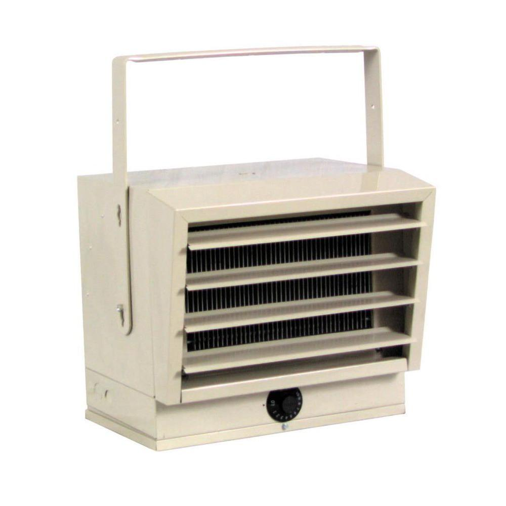 5 000 Watt Unit Heater