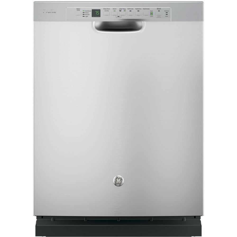 dishwasher hookup kit home depot Shop portable dishwashers in the dishwashers section of lowescom find quality portable dishwashers link to lowe's home before taxes, installation.