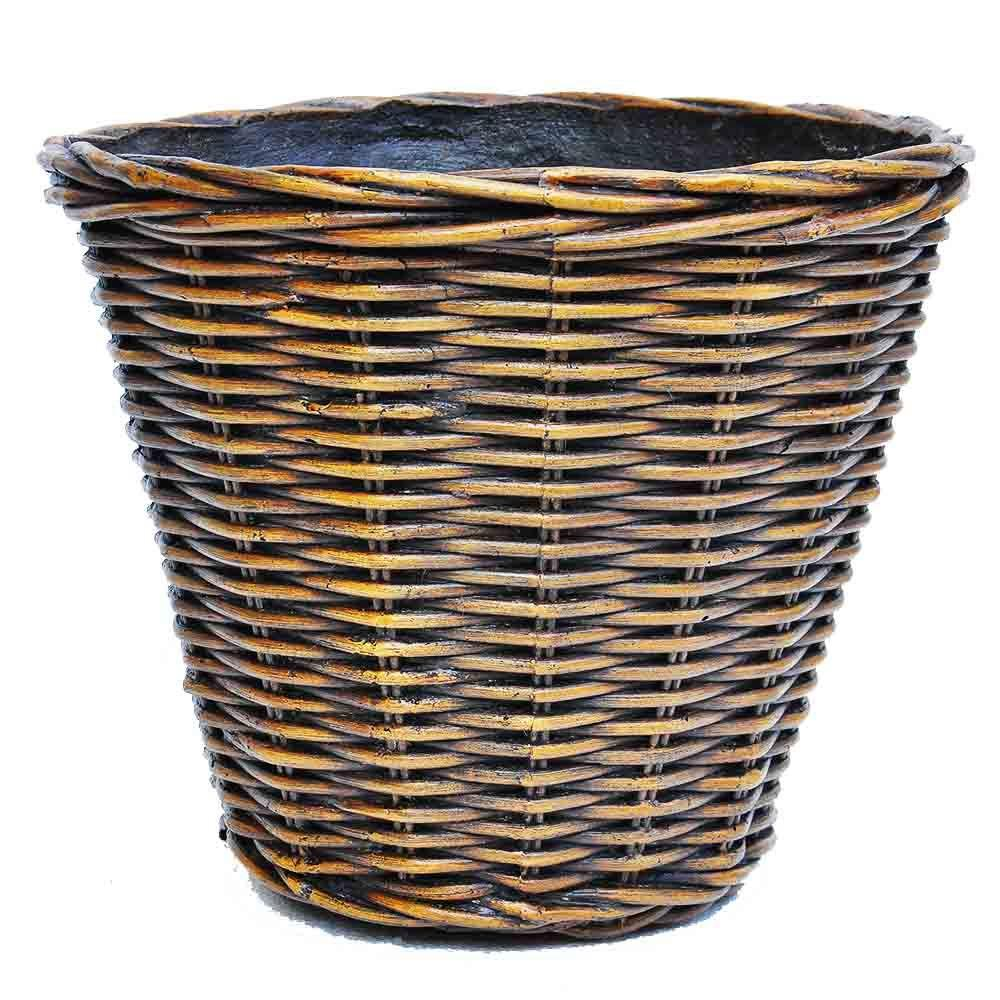 Baskets Bj Noir? Rn Dépôt NwE9Gk