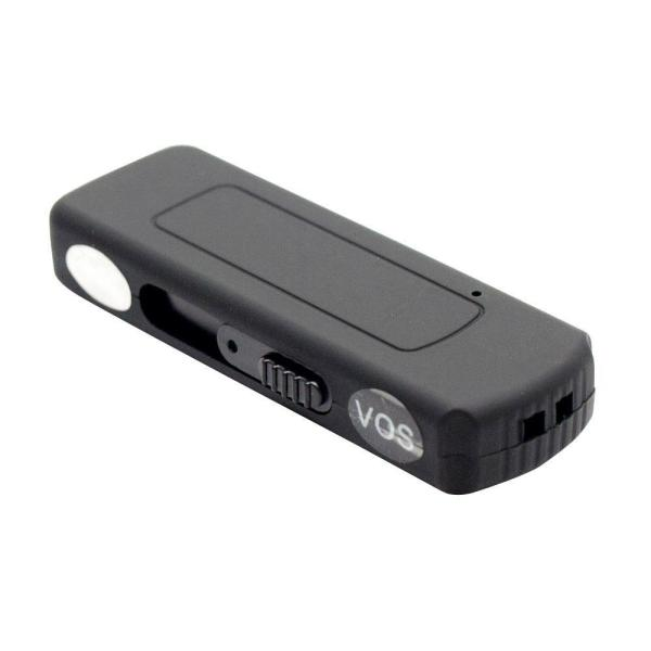 unbranded 15 hour voice activated flash drive audio recorder with 4gb memory vausb4gb the home depot 15 hour voice activated flash drive audio recorder with 4gb memory