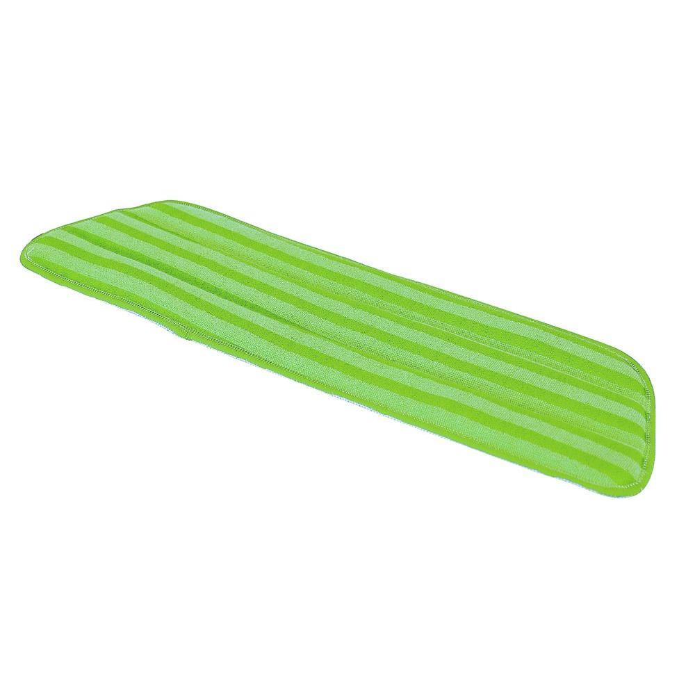 Microfiber Spray Wet/Dry Mop Refill Pad