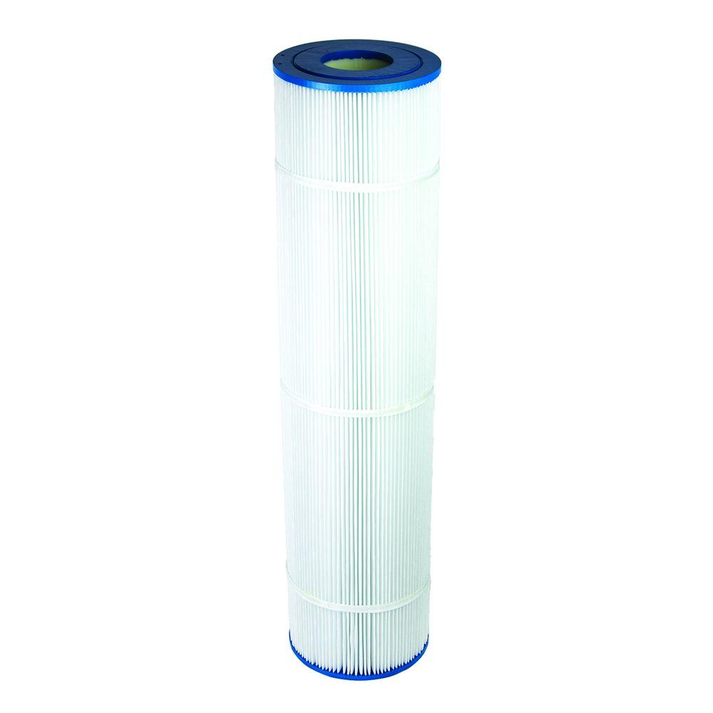 Replacement Filter Cartridge for Star Clear C-750 CX750RE Filter