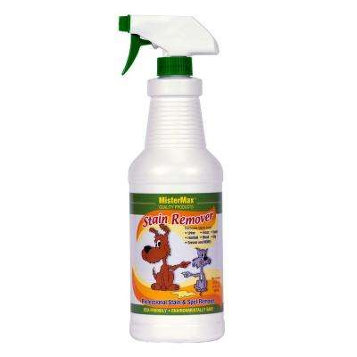 32 oz. Stain Remover
