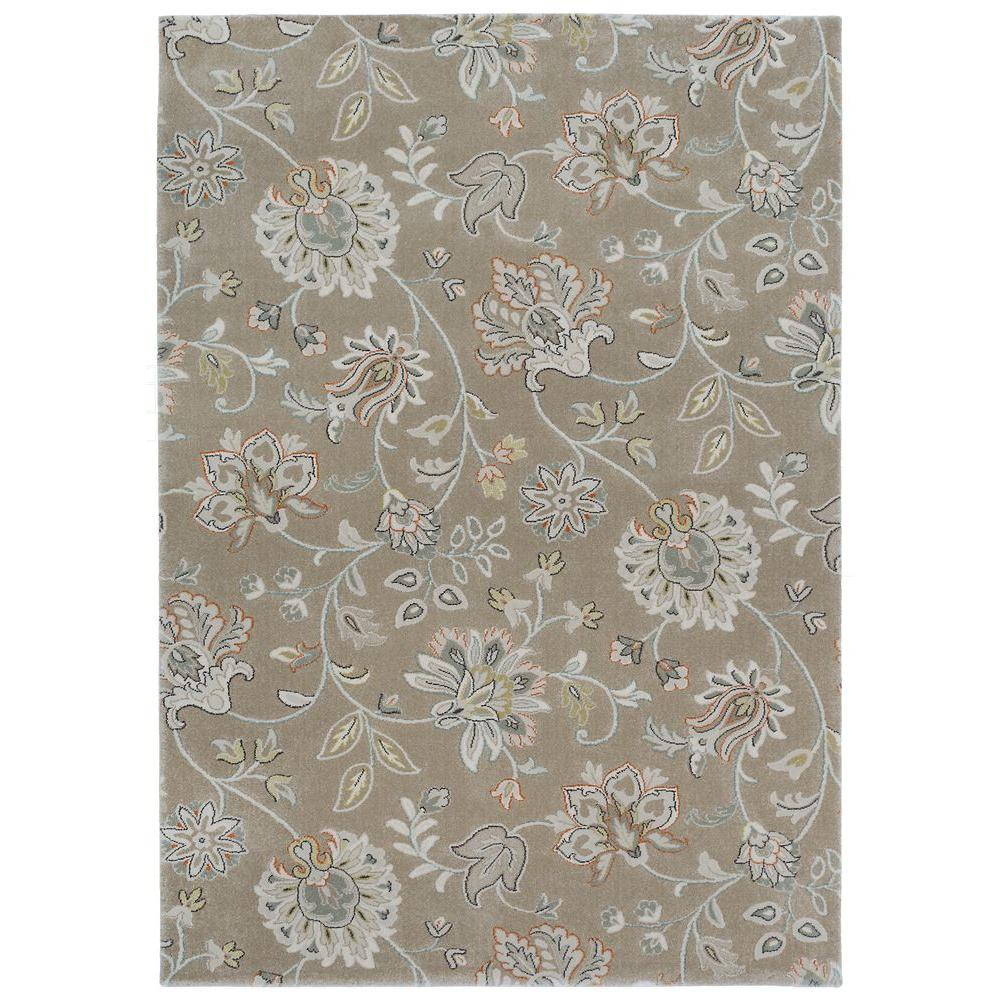 Area rugs home decorators rugs ideas for Home decorators ethereal rug