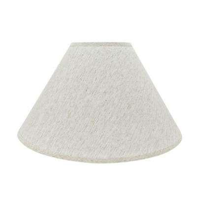 042b85a7edee Lamp Shades - Lamps - The Home Depot