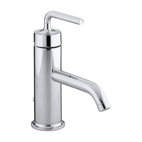 Kohler Purist Single Hole Handle