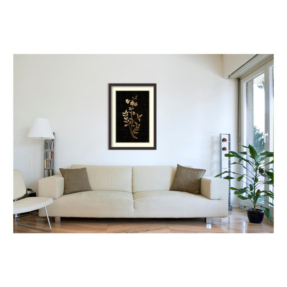 amanti art 31 38 in w x 43 38 in h greek valerian by pi collection