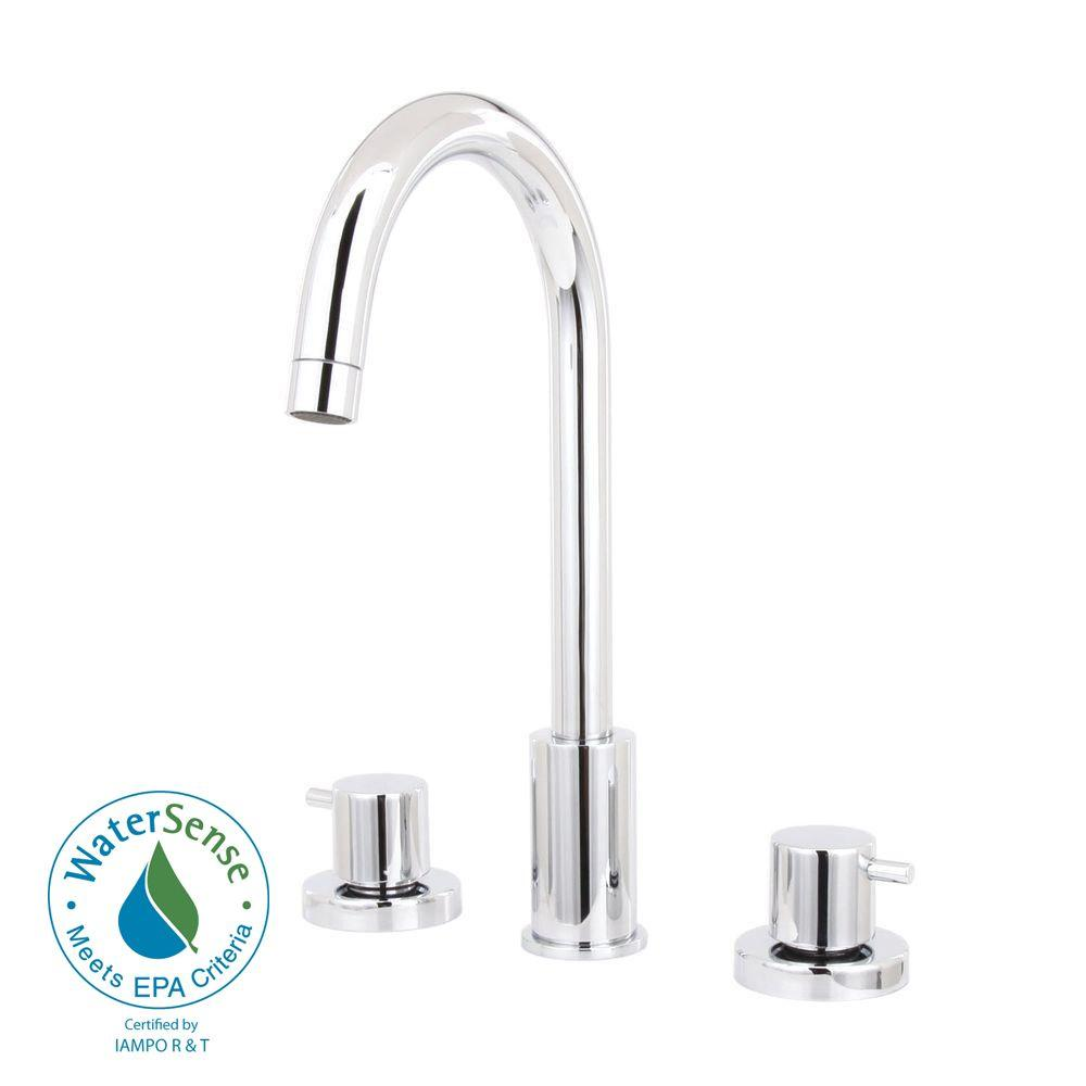 Kitchen Faucet Low Cold Water Pressure