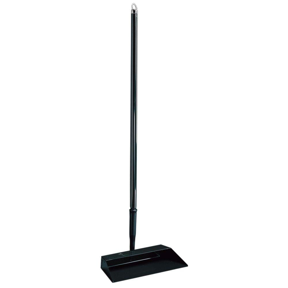 Fuller Brush Upright Dust Pan