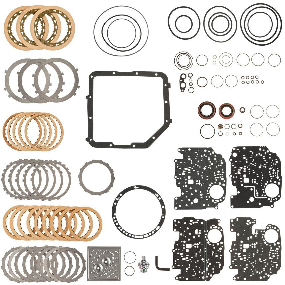 Auto Trans Master Repair Kit