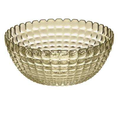 Tiffany XL Sand Serving Bowl