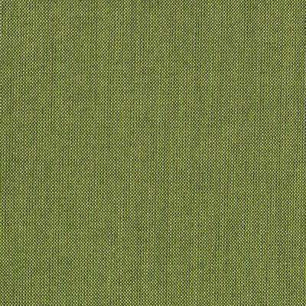Oak Cliff Sunbrella Spectrum Cilantro Patio Deep Seating Slipcover ...