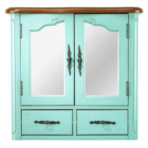 home decorators collection provence 24 in w x 23 in h x