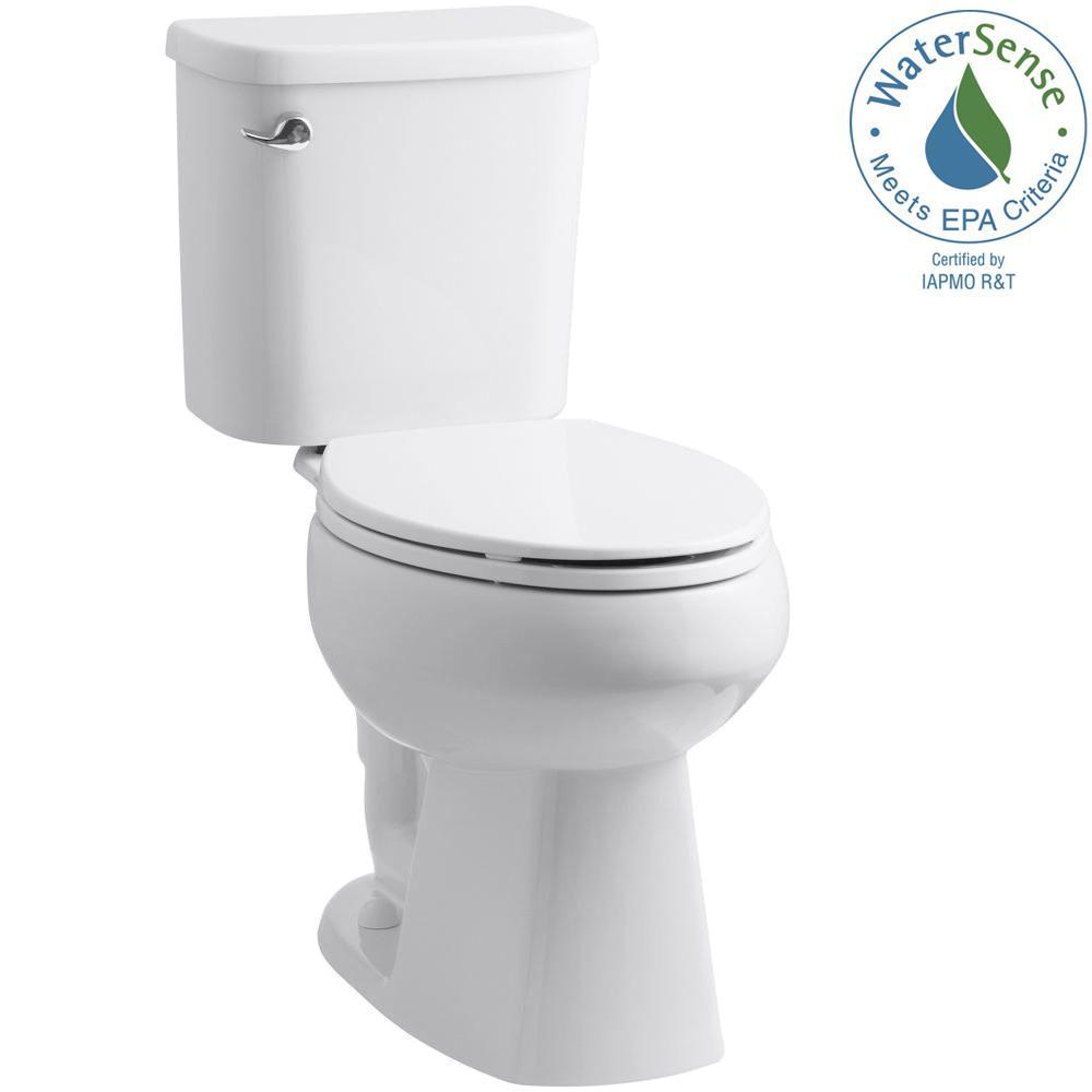 harvest gold toilet seat. Retro Toilets Cintinel  com