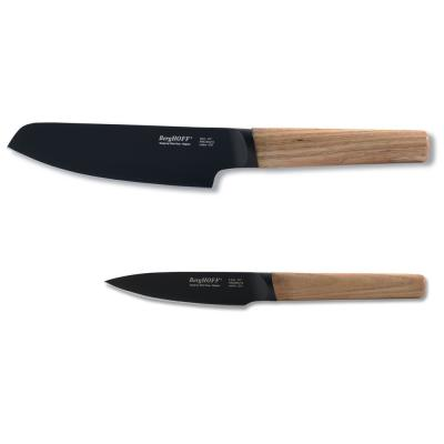Chef S Knives Cutlery The Home Depot