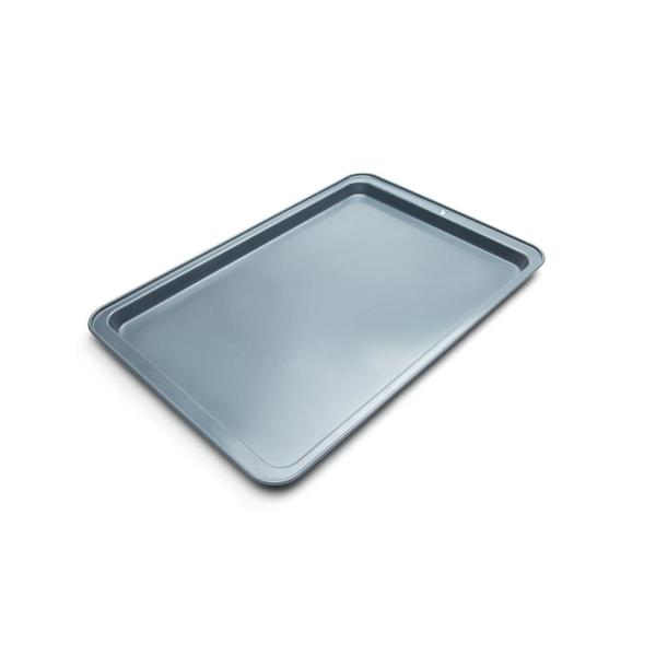 17 in. x 11 in. Preferred Non-Stick Cookie Pan