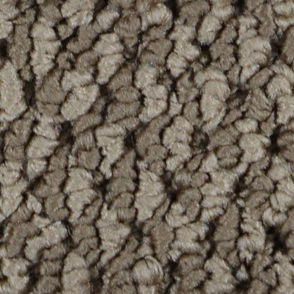 Bayfield - Color Grand Bend Loop 12 ft. Carpet