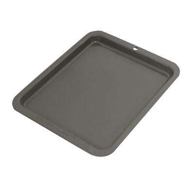 B24TC Non-stick Toaster Oven Cookie Sheet Range Kleen