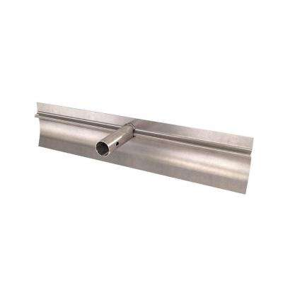 Concrete Placer -Stainless Steel Without Hook