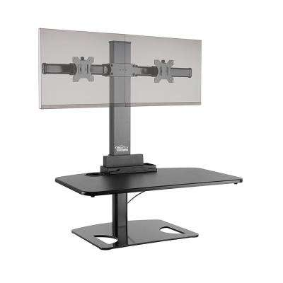 Freedom Stand Dual Monitors