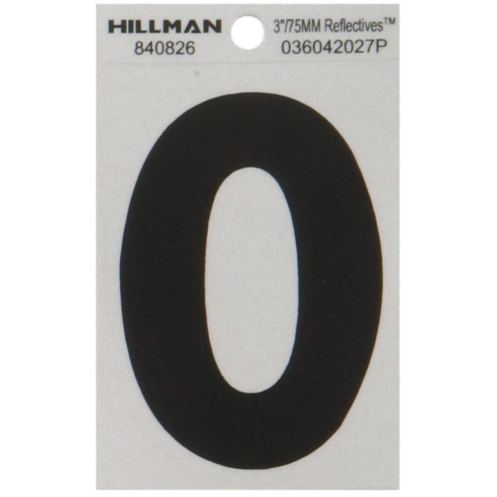 the letter a 3 in vinyl letter o 840826 the home depot 2858