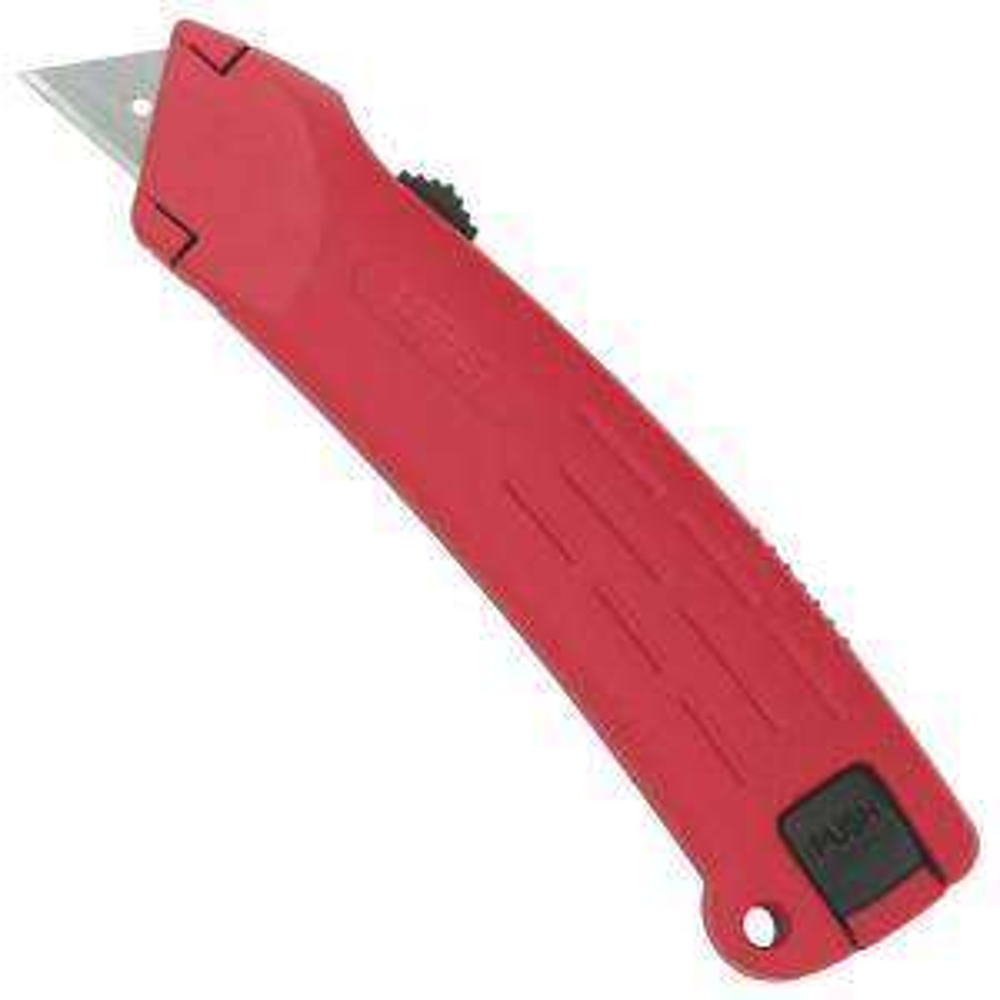 URREA Retractable Utility Knife by URREA