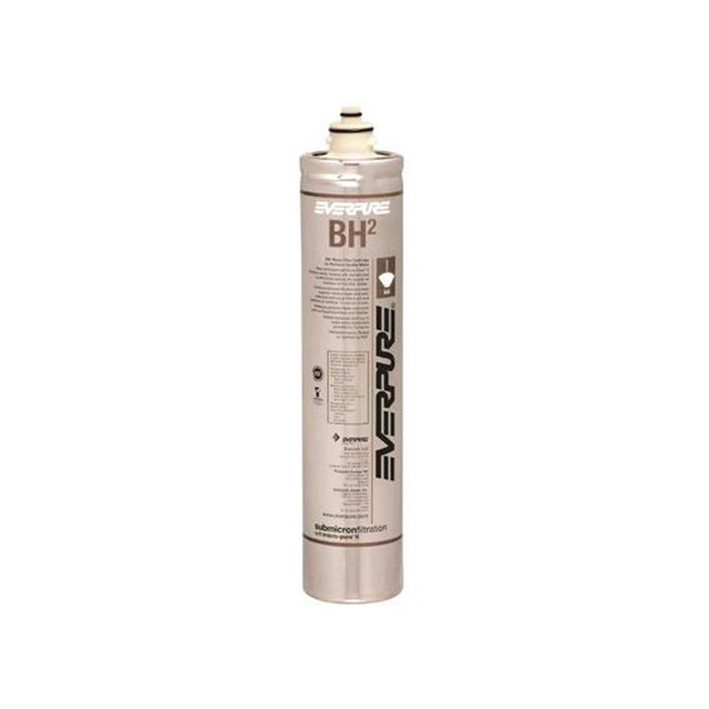 BH2 Under-Sink Water Filter Cartridge
