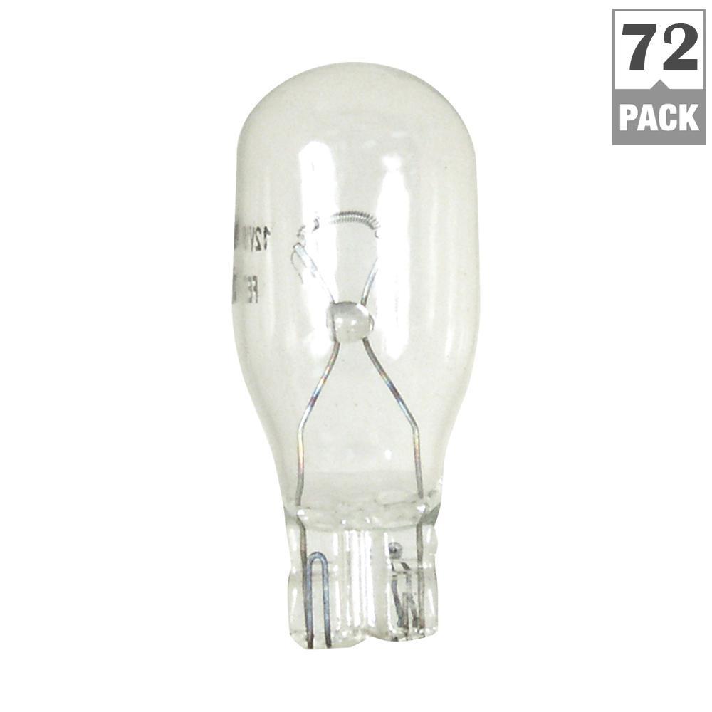 12 Volt Outdoor Light Bulbs Feit electric xenon 5 watt warm white 3000k dimmable halogen wedge feit electric xenon 5 watt warm white 3000k dimmable halogen wedge base 12 workwithnaturefo