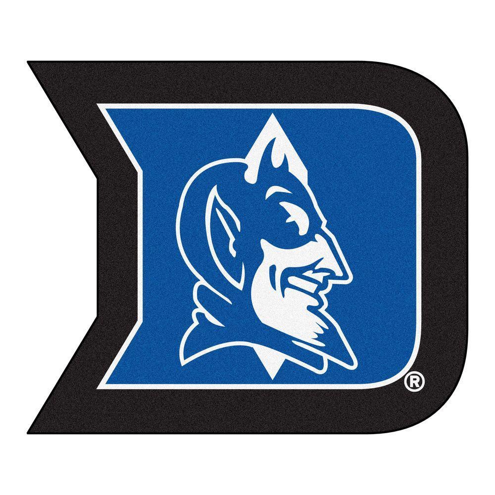 University Of Kentucky Blue Paint