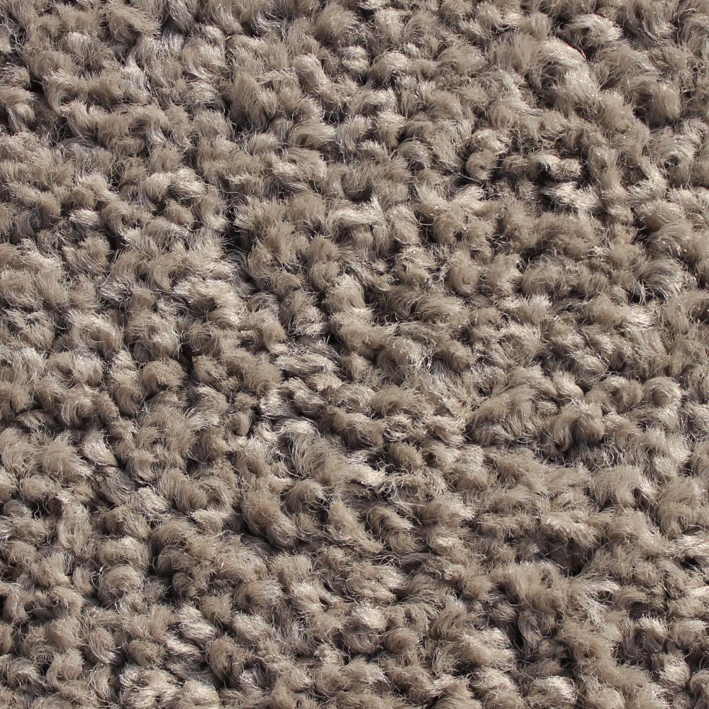 Mid-Century Vinyl 24 in. x 24 in. Residential Carpet Tile (12 Tiles/Case)