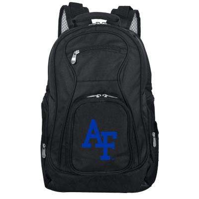 NCAA US Airforce Academy Laptop Backpack