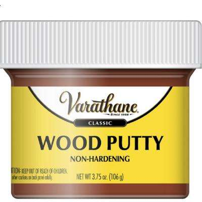 3.75 oz. Cherry Wood Putty (6-Pack)