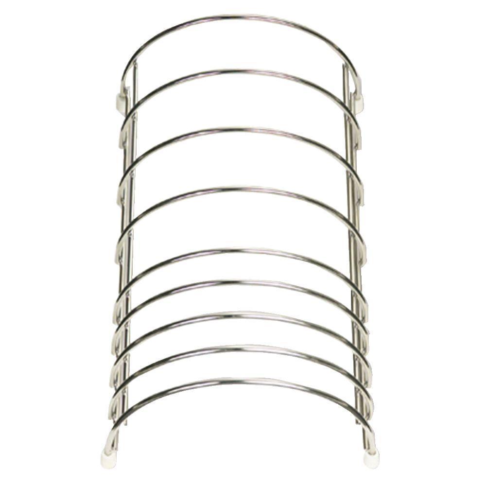 Franke 10.5x6.5 in. Dish Rack