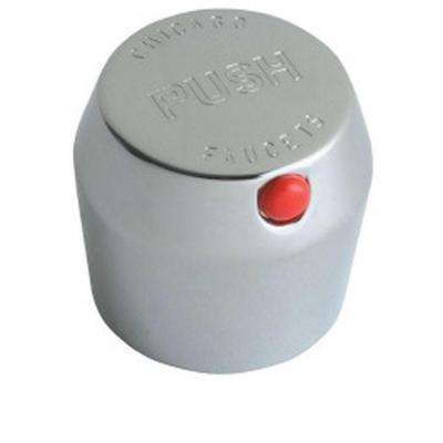 1-3/4 in. Vandal Proof MVP Metering Push Handle