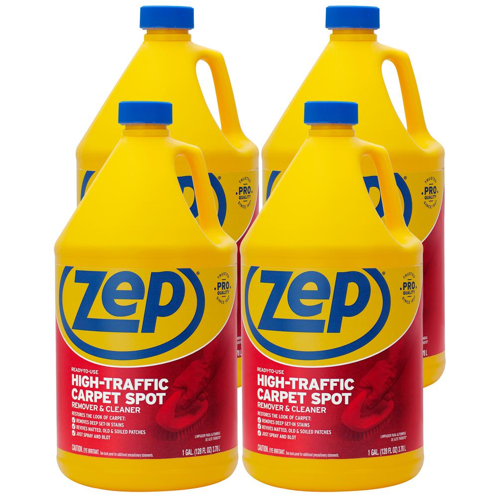 Zep Carpet Cleaner Sds Review Home Decor