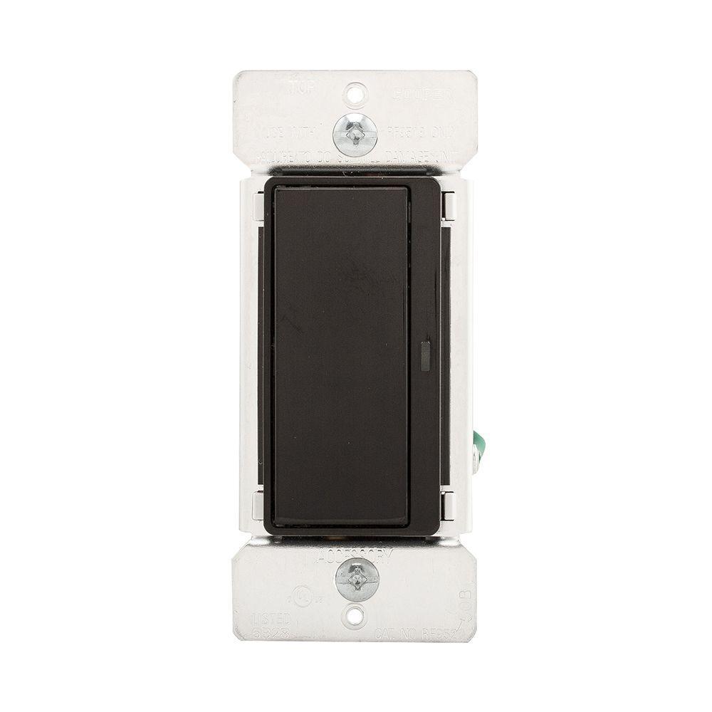 Aspire RF Non-RF Accessory Switch