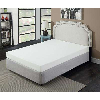 Destiny Comfort Full Mattress