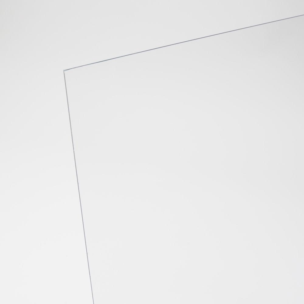 clear acrylic sheets for picture frames - Mersn.proforum.co